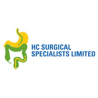 HC SURGICAL SPECIALISTSLIMITED (1B1.SI) @ SG investors.io