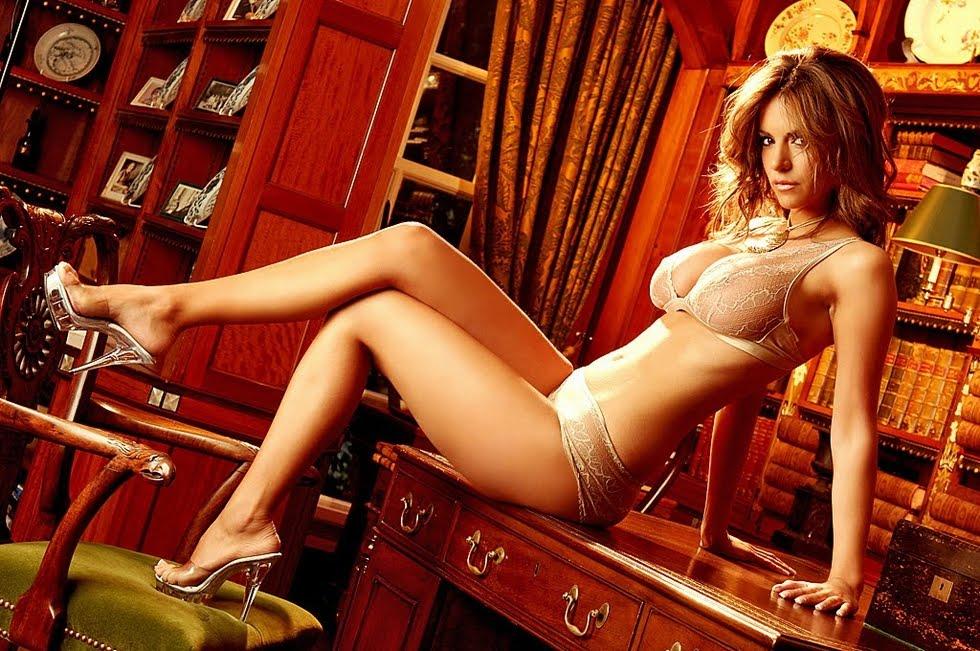 Hot Indian Girls - Sexy Bikini Bollywood Hollywood Girls -9141