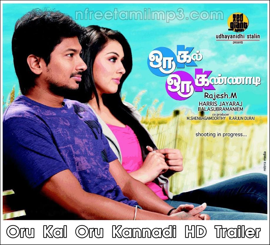 Best Mp3 Player reviews: Paiyaa 2009 Tamil Songs Free