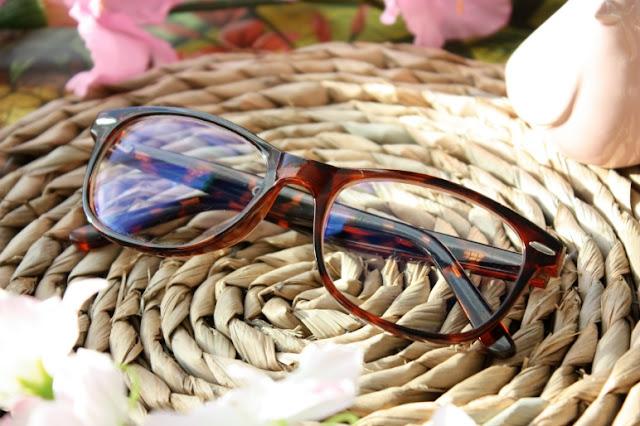lunettes-anti-lumiere-bleue