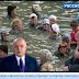 Мережі підірвала геніальна відеопародія на Путіна
