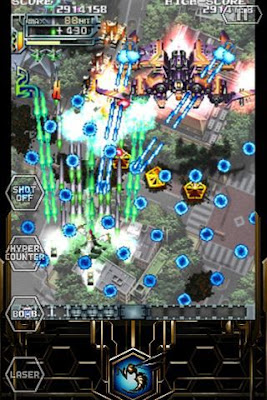 2132423526_view Review: Dodonpachi Resurrection (iPhone)