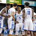 UB men's basketball looks for 3-0 start Monday night at Southern Illinois