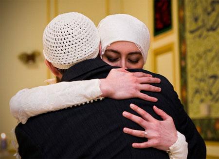 Dua Solusi Langsung Dari Nabi, Bagi Pasangan yang Telah Lama Menikah Tak Kunjung Punya Anak