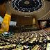 Ψυχρολουσία για την Αγκυρα από τις αμερικανικές αποφάσεις για τη Συρία
