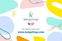 fulares y tejidos Kangutingo