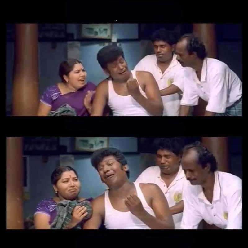 Giri Movie Meme Templates Meme Kadai Grab Meme Templates Here