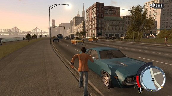 driver-parallel-lines-pc-screenshot-www.ovagames.com-1