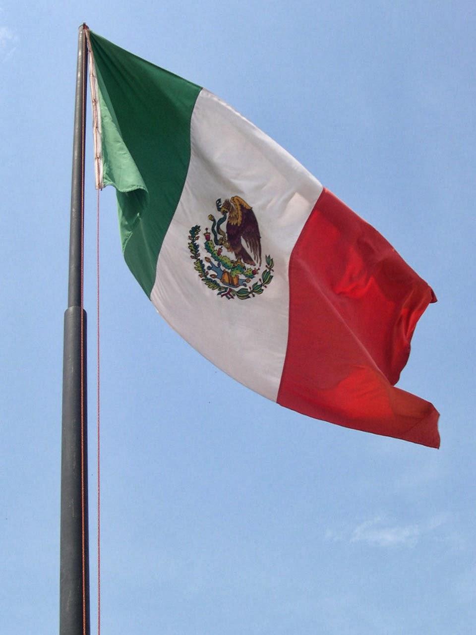 India Flag Wallpaper 3d Graafix Mexican Flags Of Mexico