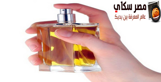 4 عوامل تفسد العطورfactors that damage your perfumes