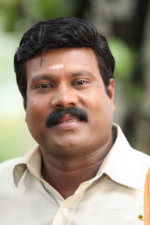 Kalabhavan Mani gets anticipatory bail