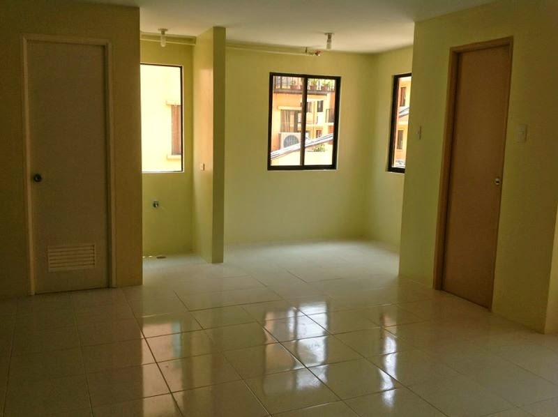 Affordable Property Listing Of The Philippines East