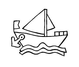 figuras de navio cruzeiros caribe