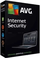 Free Avg Internet Security 2020