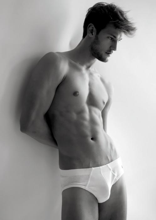 Sexy Nude Underwear 94