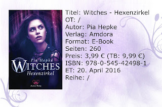 http://anni-chans-fantastic-books.blogspot.com/2016/05/rezension-witches-hexenzirkel-von-pia.html
