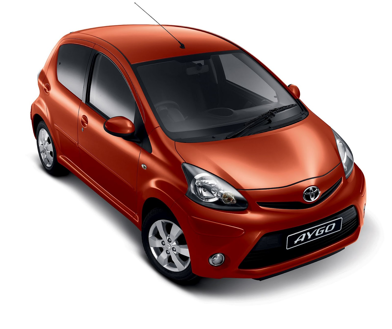 in4ride toyota south africa refreshes struggling aygo. Black Bedroom Furniture Sets. Home Design Ideas