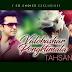 Valobashar Pongktimala(ভালবাসার পংক্তিমালা) - Lyrics | Tahsan New Song Lyrics 2016