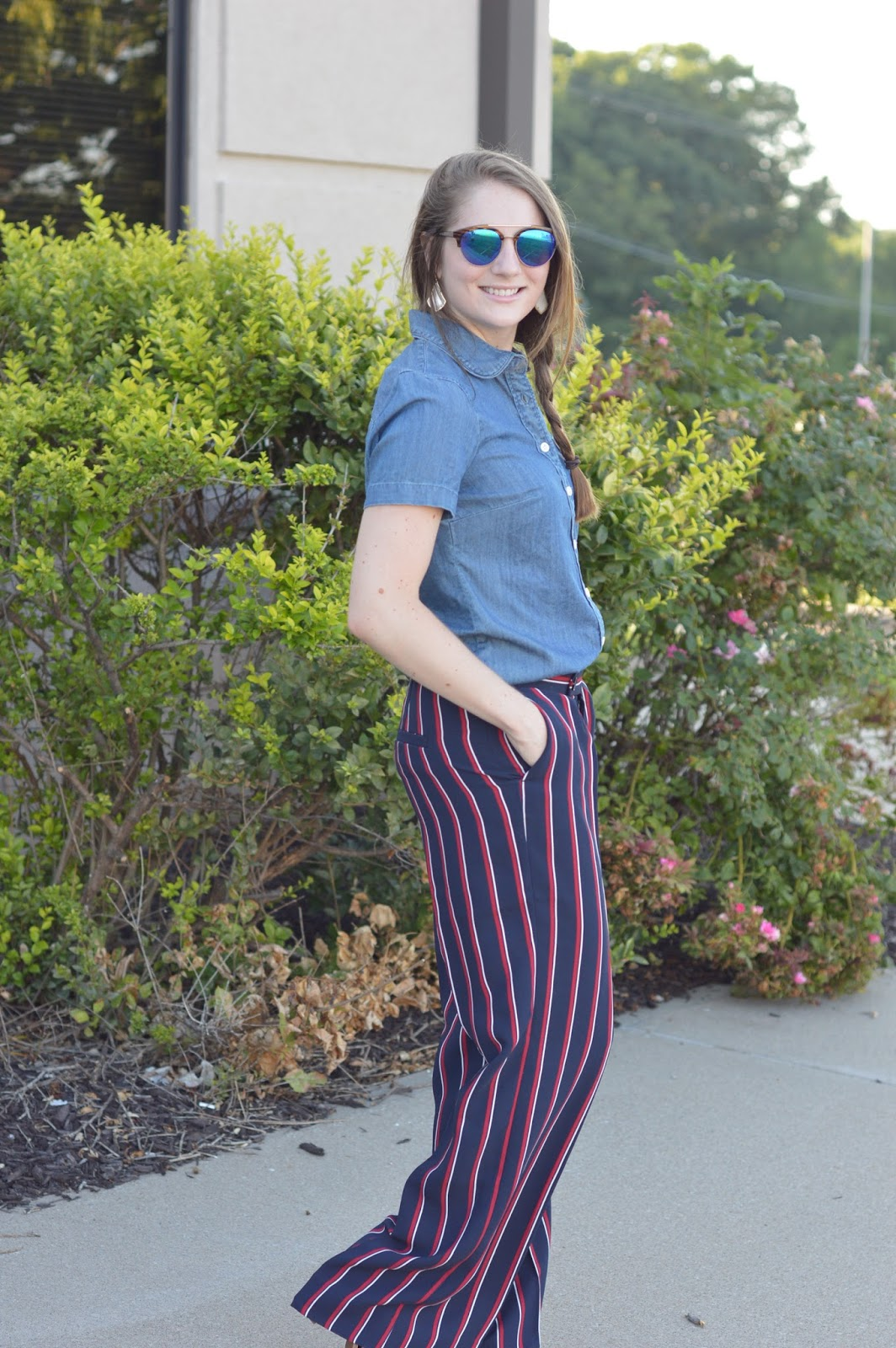 what to wear to work this fall | cute outfit ideas for work this fall | fall wardrobe essentials for the office | office wardrobe essentials | what to wear to work in a business casual environment | a memory of us