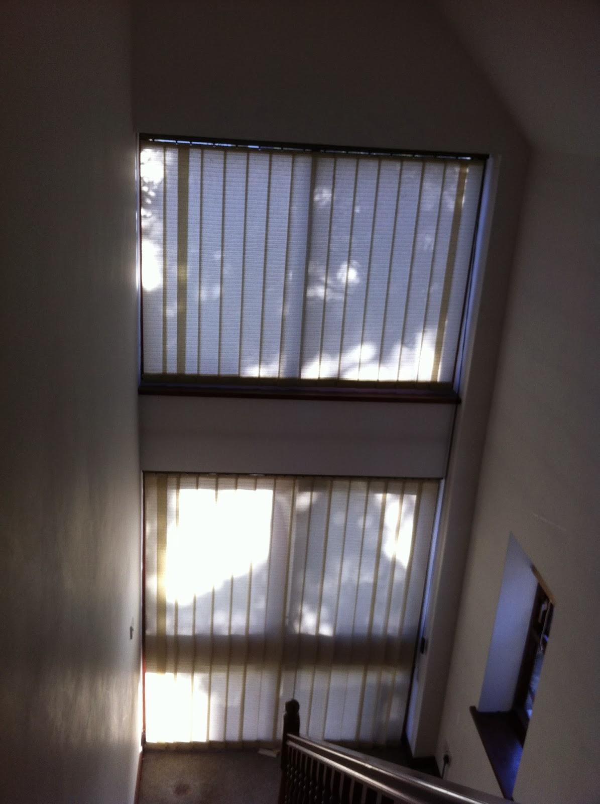 Window-new-house-Gallery