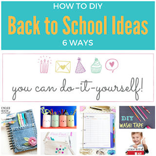 http://keepingitrreal.blogspot.com.es/2017/08/6-fun-and-useful-back-to-school-ideas.html