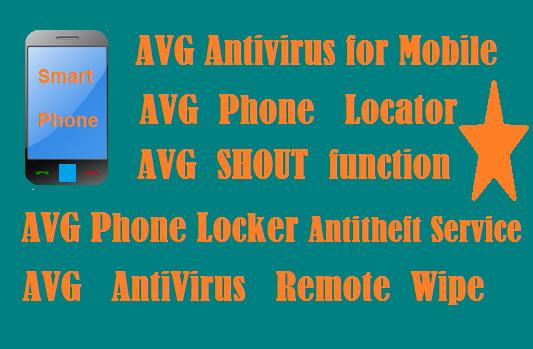 http://www.wikigreen.in/2014/06/avg-mobile-phone-antivirus-free.html