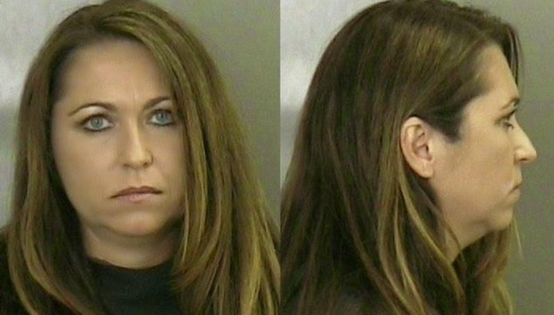 sex offender female perpetrator female victim