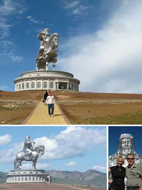 las estatuas Las+15+estatuas+mas+altas+de+15+paises+distintos+32