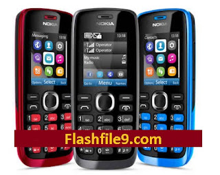 when your phone is dead device is auto restart hang slowly working. turn on your device phone freezing, stuck only show nokia logo on screen. phone automatic make call any option is not working. when open message option device restart. you can fix this problem after flashing. we are share latest flash file for nokia 112 mobile check your device hardware problem if device have any hardware problem fix it first then flash your call phone. backup your all of user data. after flashing all data will be wipe.   File Type : RM-837 File Size : 29.4MB password : flashfile9.blogspot.com  Direct : Download Now when your phone is dead device is auto restart hang slowly working. turn on your device phone freezing, stuck only show nokia logo on screen. phone automatic make call any option is not working. when open message option device restart. you can fix this problem after flashing. we are share latest flash file for nokia 112 mobile check your device hardware problem if device have any hardware problem fix it first then flash your call phone. backup your all of user data. after flashing all data will be wipe.   File Type : RM-837 File Size : 29.4MB password : sadektelecom.blogspot.com  Direct : Download Now when your phone nokia 112 - RM-837 is dead device is auto restart hang slowly working. if you turn on your device phone is freezing, stuck only show nokia logo on screen. phone is automatic make call. any option is not working properly. when open message option device restart.  you can fix this problem after flashing your Nokia 112 mobile phone. we are share latest flash file for Nokia 112 mobile check your device hardware problem first. if device have any hardware problem fix it. then flash your call phone. backup your all of user data like contact number, message etc. after flashing all data will be wipe. you can't recovery your user data after complete flashing.  try using upgrade flash file when you flash your nokia 112 (RM-837) Mobile phone. upgrade flash file / firmware is batter for device performance.    File Type : RM-837 File Size : 29.4MB password : sadektelecom.blogspot.com  Direct : Download Now