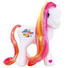 MLP Summer Shores Accessory Playsets  G3 Pony
