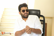 Sharwanand Interview Stills-thumbnail-9