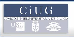 http://ciug.gal/index.html