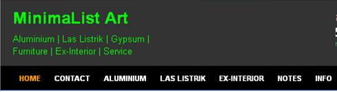Alumunium Purwokerto