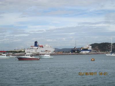 http://www.mexicoguru.com/baja-ferry.php