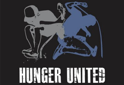 Hunger United