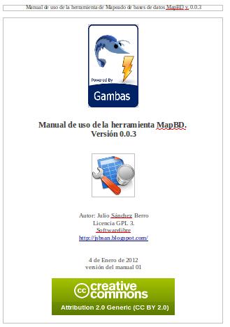page html de base