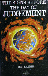 The signs Before The Day Of Judgement English Islmic Book Free Download