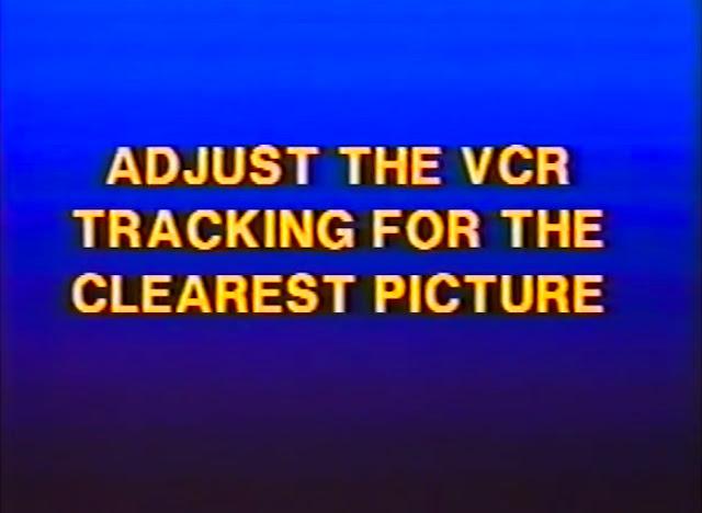 http://www.multiup.eu/fr/mirror/61a1812dafd9539a58671e514ffe6dfd/VIDEOTHON_26_-_Visiofollies_DVD.mpg