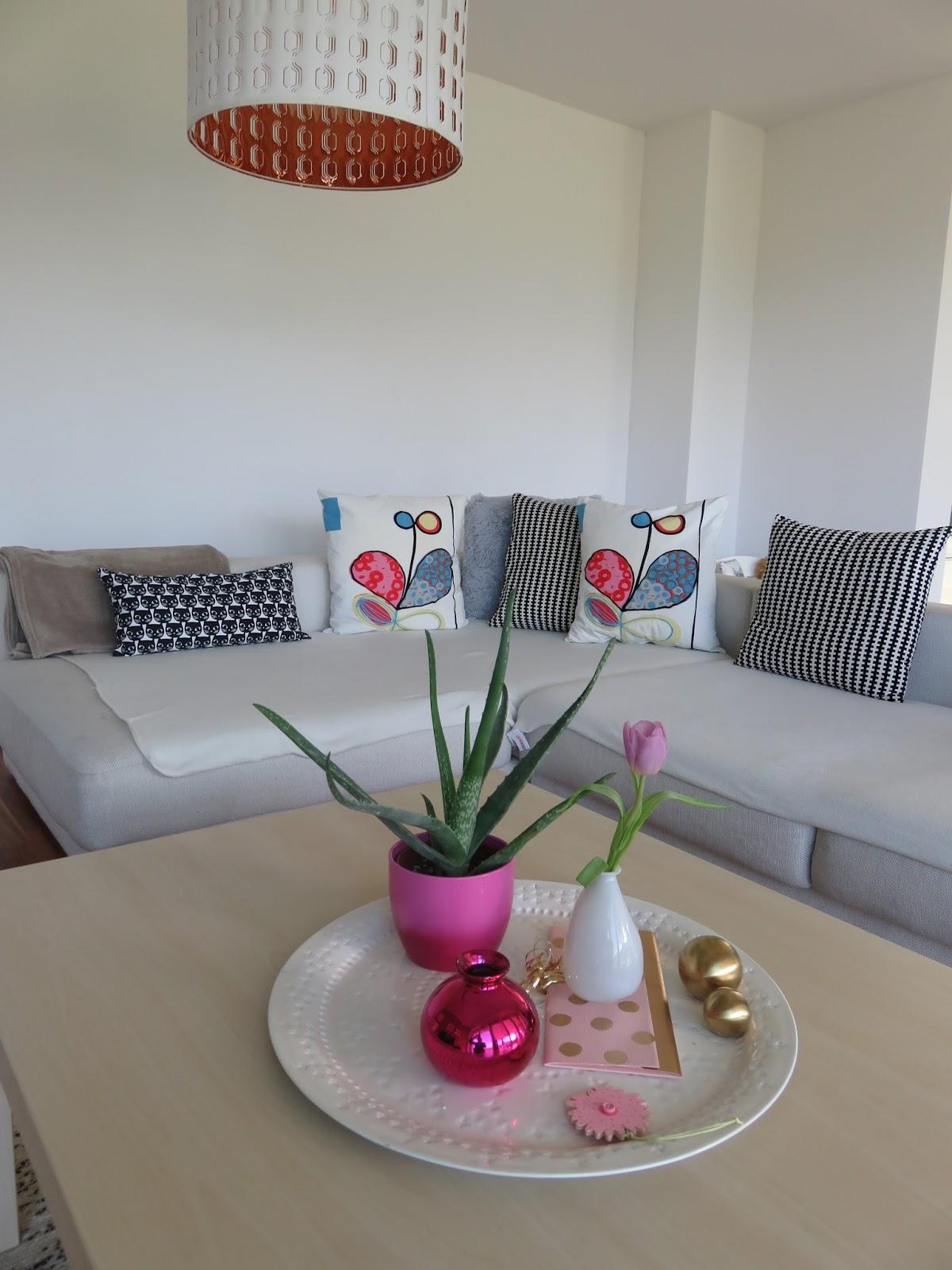 tina leben willkommen. Black Bedroom Furniture Sets. Home Design Ideas