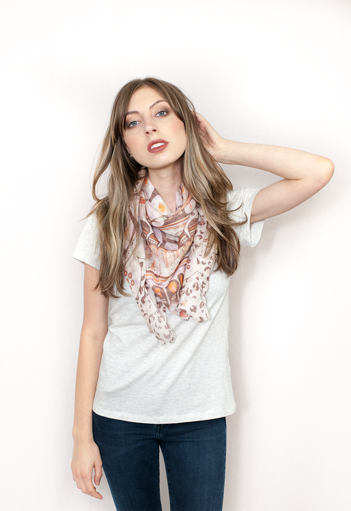 https://nikiwhittledesigns.com/products/sona-cotton-and-modal-scarf