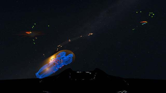 Gaia PC Game