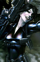 Domino marvel superheroines 9106189 588 899
