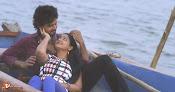 Nethra Movie stills-thumbnail-14