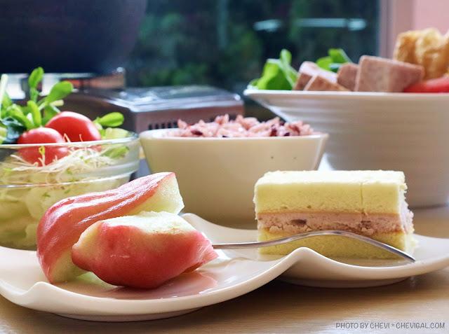 IMG 0558 - 熱血採訪│台中芋樂大世界,芋頭全餐超豐盛,還有DIY體驗與伴手禮