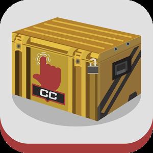 Case Clicker APK MOD v1.8.7