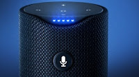 Migliori Speaker alternativi a Echo con Alexa e comandi vocali