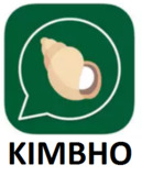 Kimbho-Chat-App