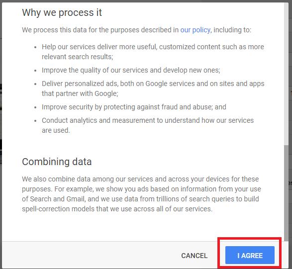 Cara Buat Email - Cara Buat Email Gmail terbaru dan
