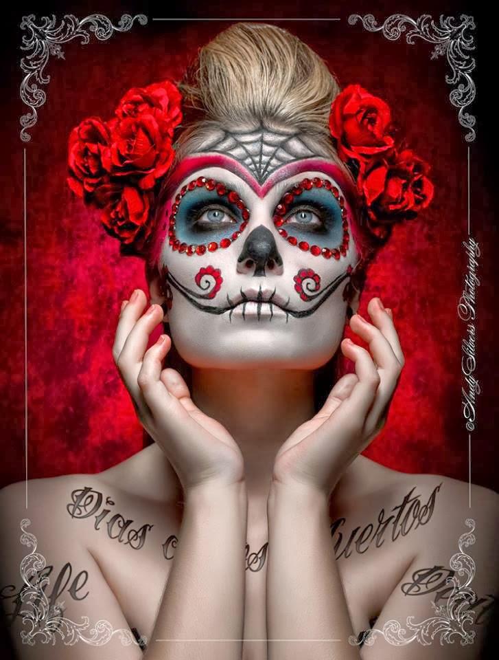 Beth (hustonb4) on Pinterest - no cost halloween costume ideas
