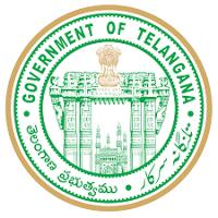 Manabadi Telangana TS Inter Exam Time Table 2018